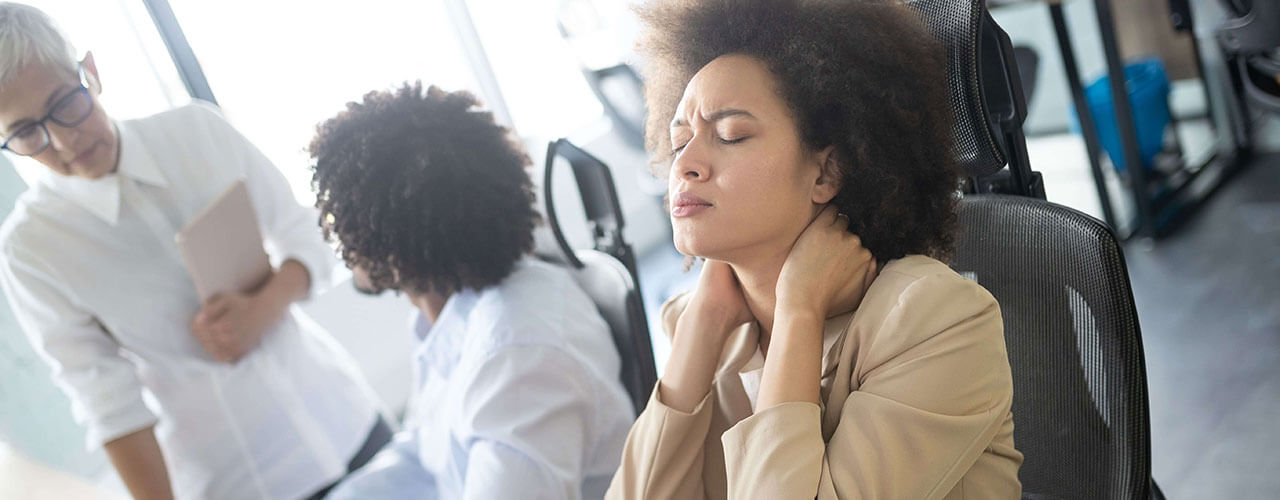 Do-You-Suffer-From-Frequent-Headaches