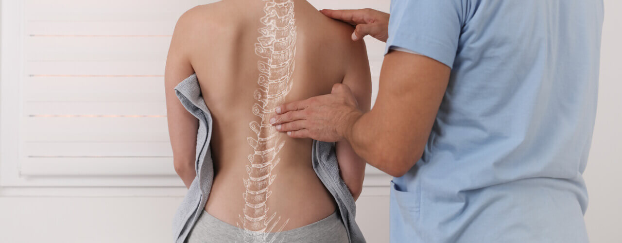 Is-Back-Surgery-The-Best-Option-For-You