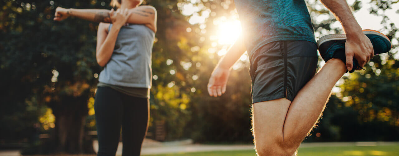 Why Stretching Is A Critical Part Of Your Physical Therapy Treatment